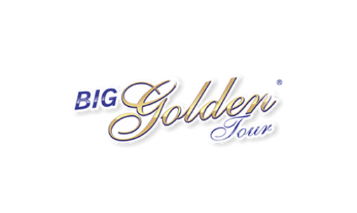 Big Bolden Tour