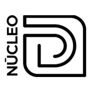 (c) Nucleod.com.br